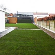grasmatten-aanleggen-project-3