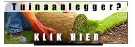 tuinaanlegger-graszoden